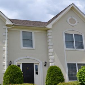Stucco Contractors in Fairfax VA & Nearby Areas